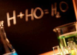 H+HO=H2O